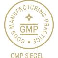 GMP Siegel